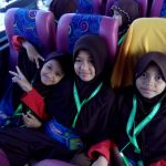 Outing Class
