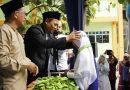 Wisuda Qur'an